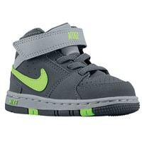 Nike Prestige IV High - Boys' Toddler