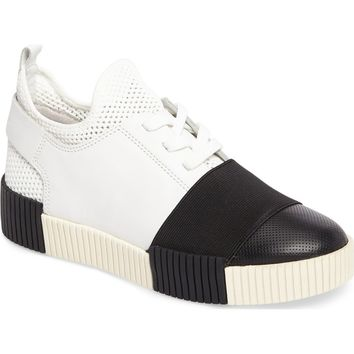 Marc Fisher LTD Ryley Platform Sneaker (Women) | Nordstrom