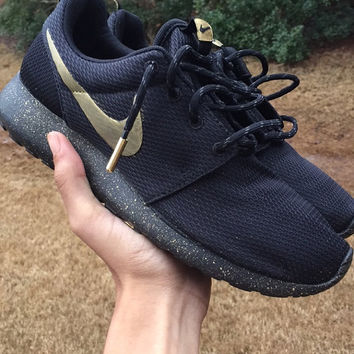 Gold Medal Roshes(Women)
