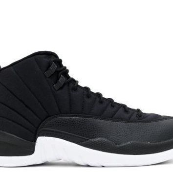 Best Deal Air Jordan 12 Retro Nylon