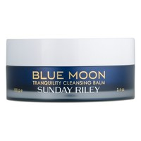 Sunday Riley 'Blue Moon' Tranquility Cleansing Balm | Nordstrom