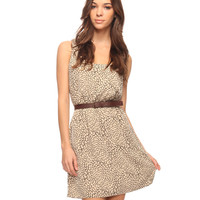 Womens Clothing, womens clothes, womens apparel | Forever 21 - 2087532996