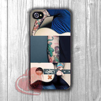 tattoo ed sheeran-11ny for iPhone 4/4S/5/5S/5C/6/ 6+,samsung S3/S4/S5,samsung note 3/4