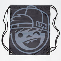 NEFF Kenni Cinch Sack