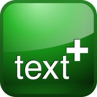 textPlus Free Text + Calls for Android Phones, Tablets + Kindle Fire + Fire Phone