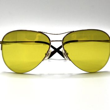 Syd Elite - Exclusively Designed for the Baywatch Movie