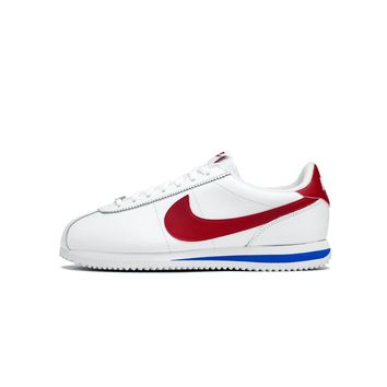 Nike Men's Cortez Basic Leather OG [882254-164]