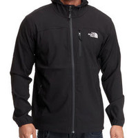 Nimble Hoodie by The North Face
