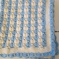 Do you need a baby blanketVery very nice for the price. A great deal. Look at all the pictures FREE SHIPPING