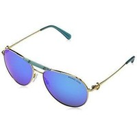 KUYOU MICHAEL KORS MK5001/CL Sunglasses
