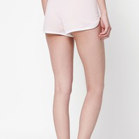 Calvin Klein Sleep Shorts at PacSun.com