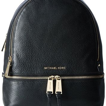 MICHAEL Michael Kors Women's Small Rhea Backpack