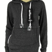 AmieLetisha Fashion Hoodies & Sweatshirts Collection