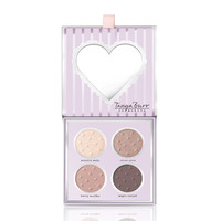Tanya Burr Enchanted Dream Eyeshadow Palette - feelunique.com