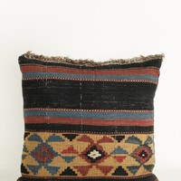 Totokaelo - Commune Multi Pillow 9 - $650.00