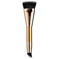 stila Shape & Shade Custom Contour Brush