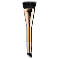 Shape & Shade Custom Contour Brush - stila | Sephora