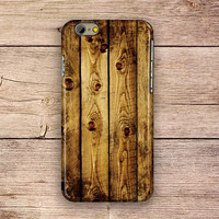 wood grain iphone 6 case,yellow wood image iphone 6 plus case,classical wood printing 5c case,iphone 4 case,4s case,art wood grain iphone 5s case,5 case,Sony xperia Z1 case,wood grain sony Z case,Z2 case,sony Z3 case,samsung Galaxy s4,s3 case,s5 case,sam