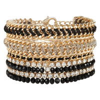 MIROAN Bracelets | Women's Accessories | ALDOShoes.com