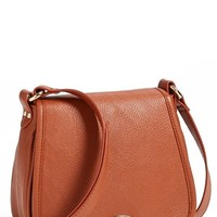 BP. Mini Crossbody Bag (Juniors) | Nordstrom