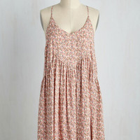 Saturday Sunrise Dress | Mod Retro Vintage Dresses | ModCloth.com