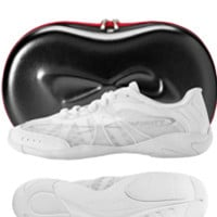 Nfinity Vengeance Cheer Shoes Youth