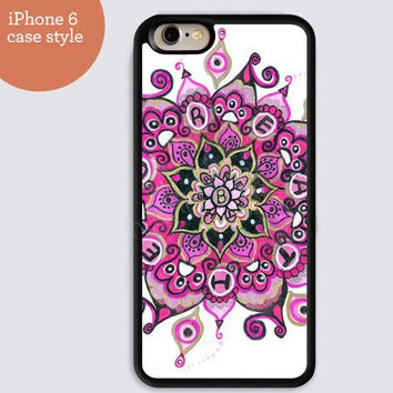 iphone 6 cover,Color cross,mandala colorful iphone 6 plus,Feather IPhone 4,4s case,color IPhone 5s,vivid IPhone 5c,IPhone 5 case 125