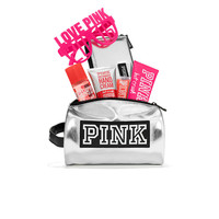Time to Party Gift Set - PINK - Victoria's Secret