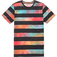 On The Byas Bray Tie Dye Tee at PacSun.com