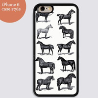 iphone 6 cover,horses iphone 6 plus,Feather IPhone 4,4s case,color IPhone 5s,vivid IPhone 5c,IPhone 5 case 139