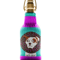 Mister Pete Coozie