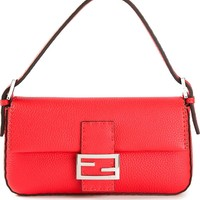 Fendi 'Baguette' shoulder bag