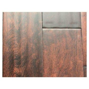 Shop country floors on wanelo for Hill country wood flooring