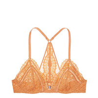 Front-Close Unlined Bralette - Body by Victoria - Victoria's Secret