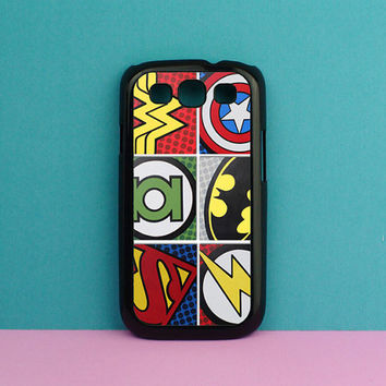 samsung galaxy note 2 case,Super Hero,samsung galaxy s4 active,samsung galaxy S4 case,samsung galaxy S4 mini case,samsung galaxy S3 mini