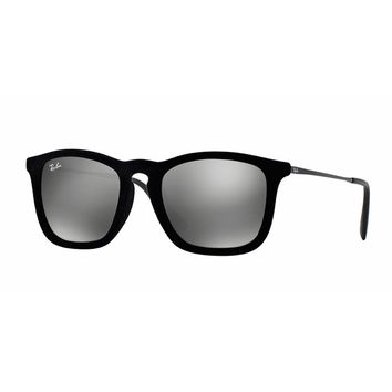 Ray-Ban RB4187 60756G 54 mm