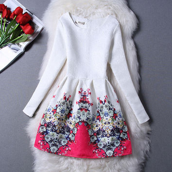 Women's clothing on sale = 4522226116