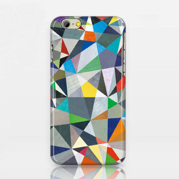 colorful iphone 6 case,patch iphone 6 plus case,full wrap iphone 5c case,color design iphone 4 case,4s case,vivid iphone 5s case,idea iphone 5 case,Sony xperia Z1 case,sony Z case,idea sony Z2 case,best sony Z3 case,samsung Galaxy s4 case,s3 case,art gal