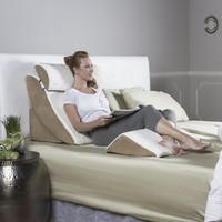 Amazon.com: Avana Kind Bed Comfort System