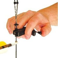 Allen Compact Thumb Activated Archery Release, Youth