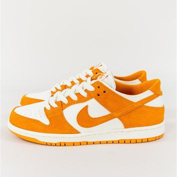 NIKE SB Zoom Dunk Low Pro Running Sneakers Sport Shoes