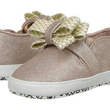 MICHAEL Michael Kors Kids Baby Bowi (Infant/Toddler)