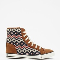 Tory Burch 'Noah' High Top Sneaker | Nordstrom