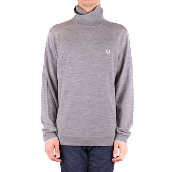 Dolcevita Fred Perry