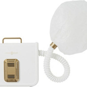 Gold 'N Hot Online Only Professional Ionic Soft Bonnet Dryer | Ulta Beauty