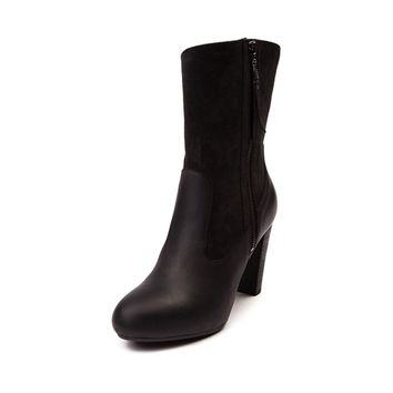 Womens UGG® Athena Boot