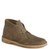 Men's Clarks Originals 'Desert' Boot