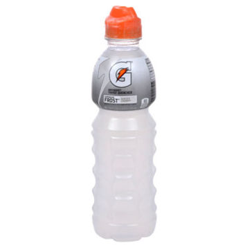 Bulk Gatorade Frost Glacier Cherry Thirst Quencher, 24-oz. Bottles at DollarTree.com