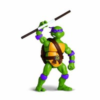 Teenage Mutant Ninja Turtles Classic Collection Donatello