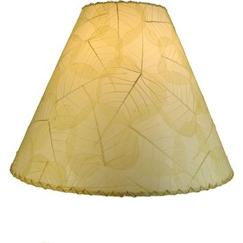 Classic Shade Banyan Natural
